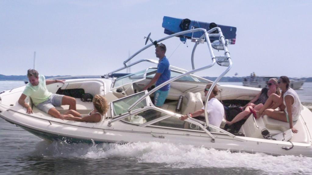 Filmdag-speedboat-214